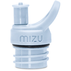 MIZU Sports Cap ice blue